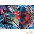 Clementoni - Marvel Pókember Supercolor puzzle 180db-os (29293)
