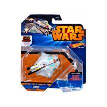 Star Wars Csillaghajók Ghost - Mattel