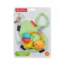 Fisher-Price - Kattogó hernyó - Mattel