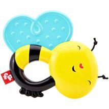 Fisher-Price - Méhecske rágóka - Mattel