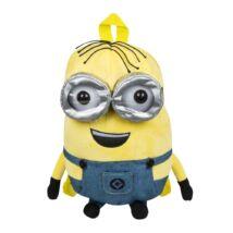 Sambro - Minions plüss hátizsák-Dave