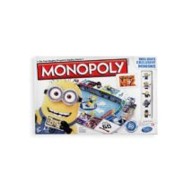 Monopoly: Minyon - Hasbro