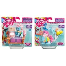 My Little Pony - Varázslatos pony 2 féle - Mattel