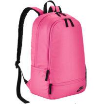 Nike Classic North  17 iskolatáska hátizsák rózsaszín színben 33 45 17 cm 5080d074d9
