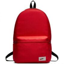 Nike piros iskolatáska a2b93067e8