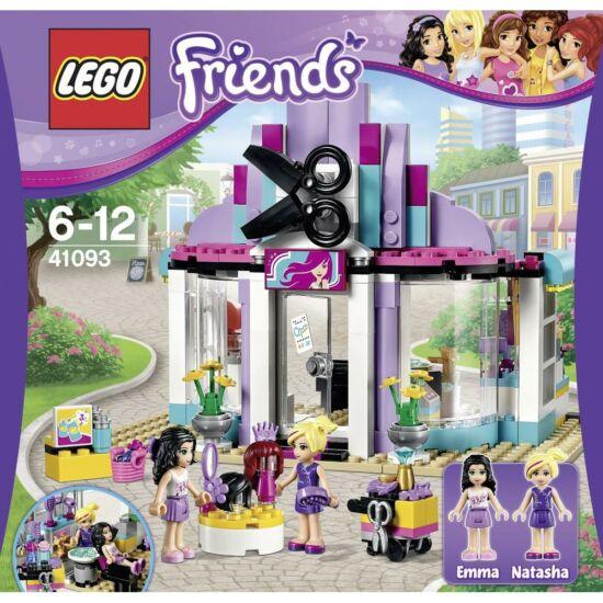 LEGO® Friends Heartlake hajvágó szalon 41093 - 10.548 Ft - LEGO Friends 285c1654d5