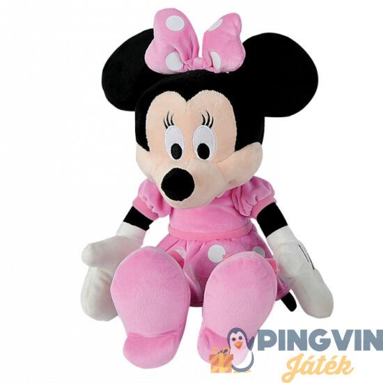 Walt Disney - Minnie plüss 80 cm