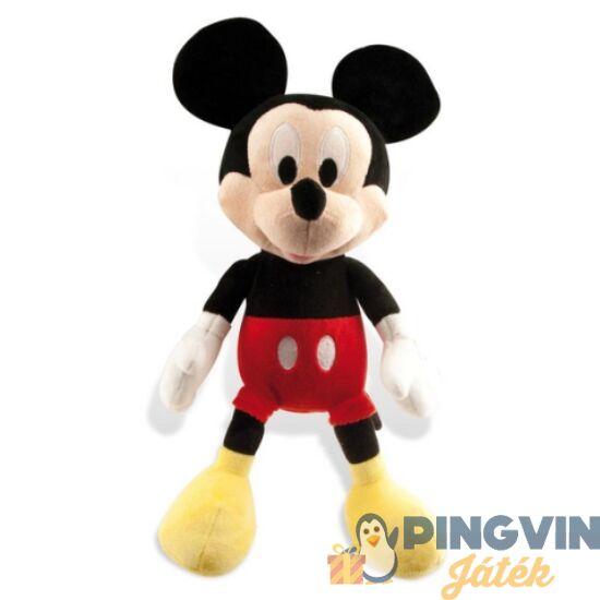 Walt Disney - Mickey plüss 80 cm