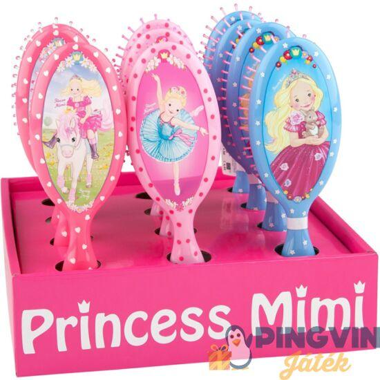 Depesche - Princess Mimi: Hajkefe 6380