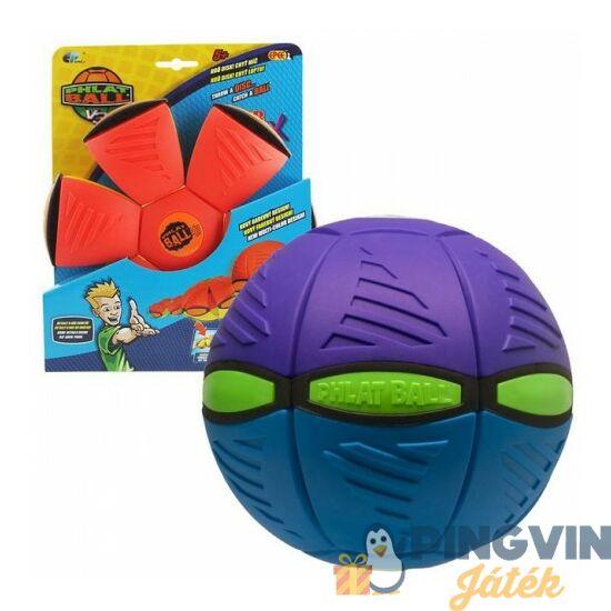Phlat ball Color