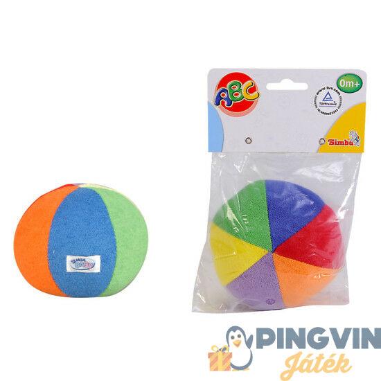Simba - ABC Csörgő labda