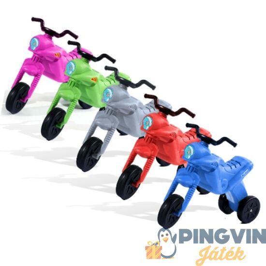 D-Toys - Enduro Maxi motor