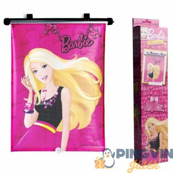 Barbie Rolós napellenző - B-Toys