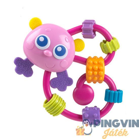 Playgro - Egeres rágóka
