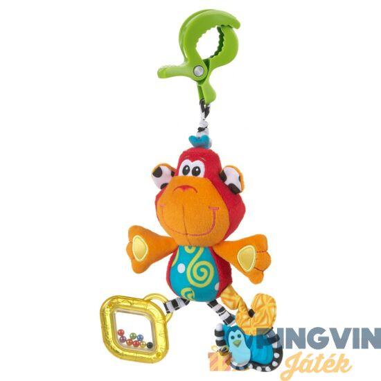 Playgro - Majmos rágóka 0182854
