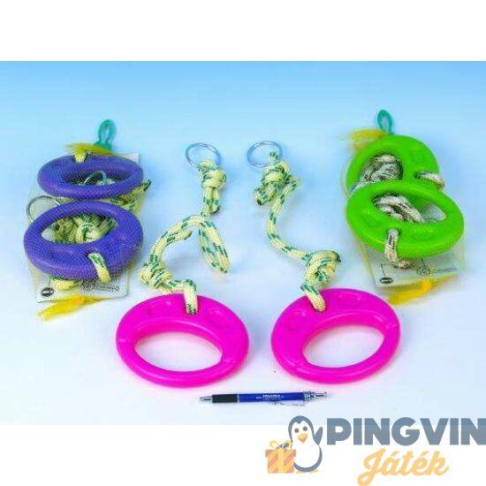 D-Toys Tornagyűrű