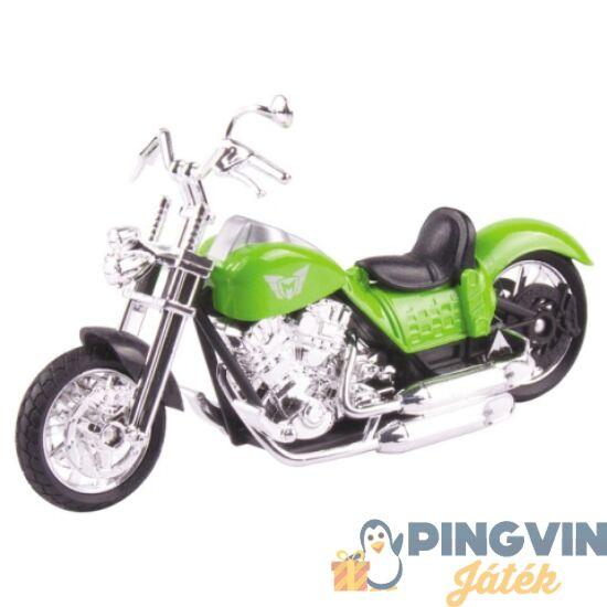 Mondo Toys - Classic motor modell 1/18 (55001/classic)