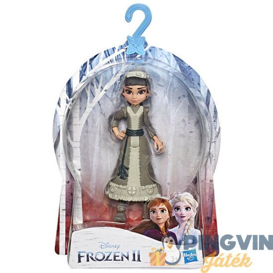 Disney Frozen II Honeymaren baba-mini-Hasbro