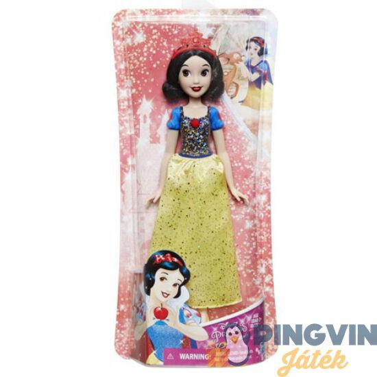 Disney Hercegnők: Ragyogó Hófehérke baba 28cm - Hasbro