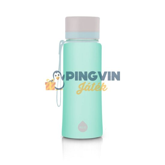 Equa - BPA mentes Ocean kulacs 600ml