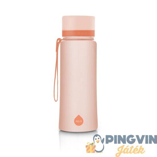 Equa - BPA mentes Sunrise kulacs 600ml