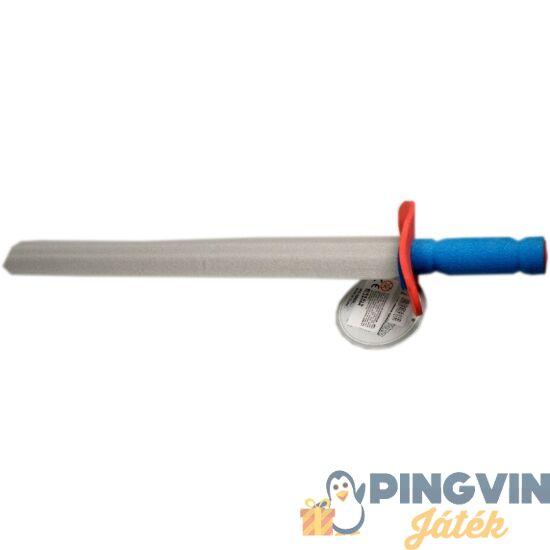 Habszivacs szamurájkard - 76 cm, többféle