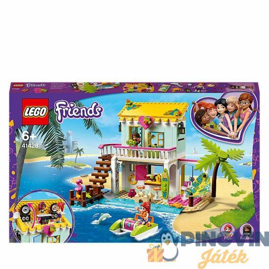 LEGO® Friends Üdülő 41428