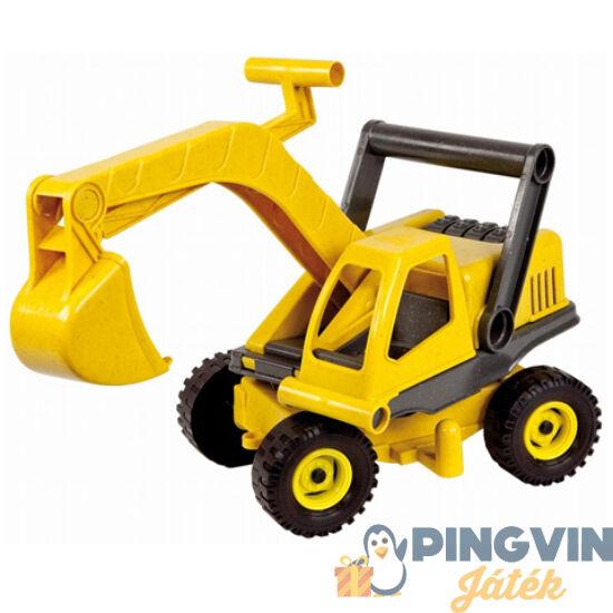 Lena -  Eco Actives sárga markoló 35cm