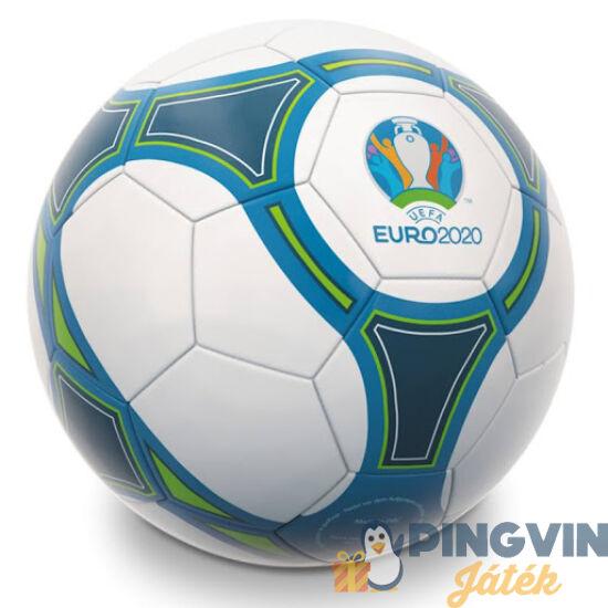 Mondo Toys - Uefa Euro 2020 London size5 focilabda (13865)