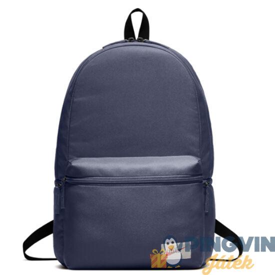 Nike - kék iskolatáska, hátizsák 30x43x15cm (7240274001-832770)