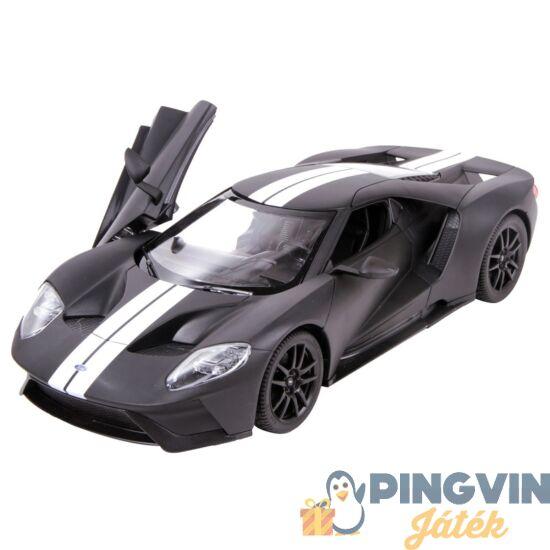 Rastar - Távirányítós autó 1:14 Ford GT 78100, többféle