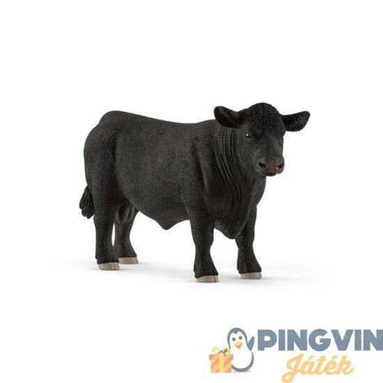 Schleich - Black Angus bika