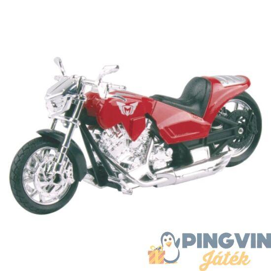Street Rod motor modell 1/18  - Mondo Toys
