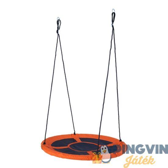 Flair Toys - Wonderland-Fészekhinta 90cm-es narancs (47001O)