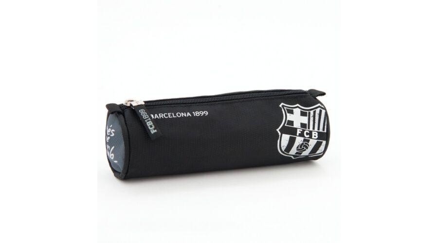 Barcelona hengeres tolltartó-nagy - Ars Una - 2.115 Ft - Tolltartók ... 8f9b57424c