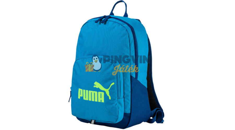 Puma Puma iskolatáska e342a1b156